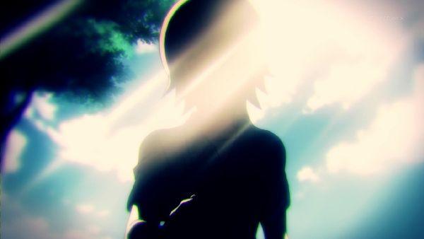 変態王子09