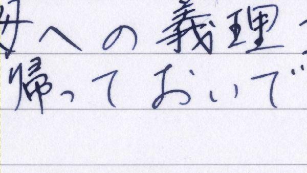 変態王子10 (13)