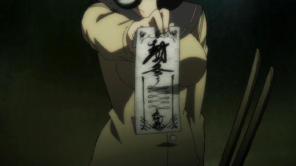 百花繚乱SB11 (5)