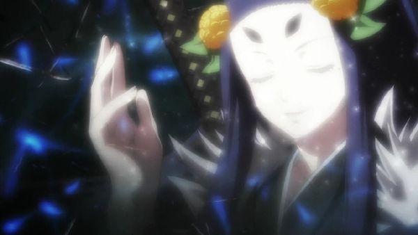 百花繚乱SB12 (18)