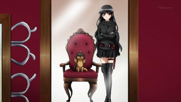 犬とハサミ08 (43)