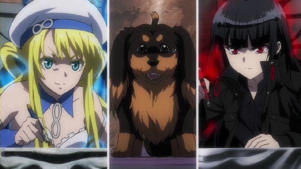 犬とハサミ11 (18)