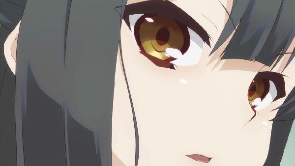 イリヤ10 (13)
