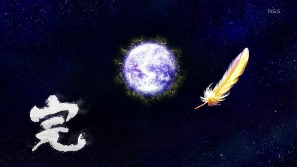 シンフォギアG13 (28)