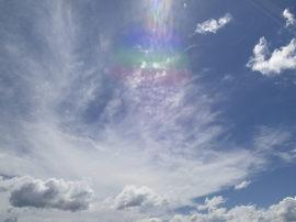 sky19-thumb-270xauto-481.jpg