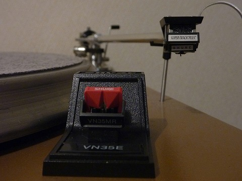 vn35e交換1