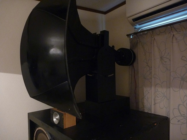 2506C6.jpg