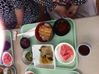 食事サービス1