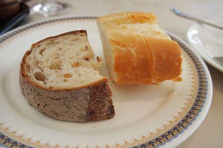 2こめのパン