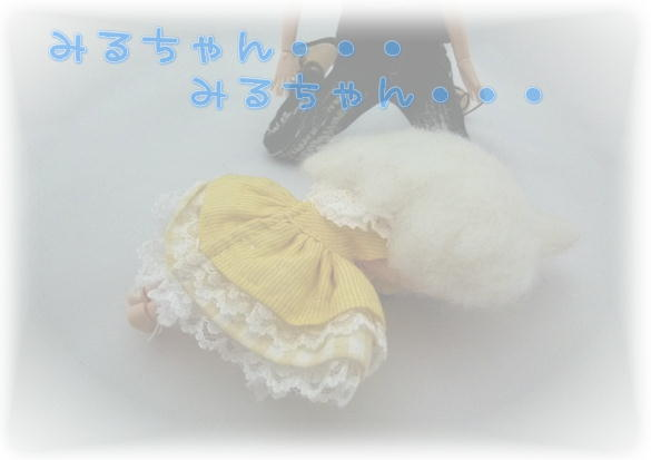 h2_20130815125226e6b.jpg