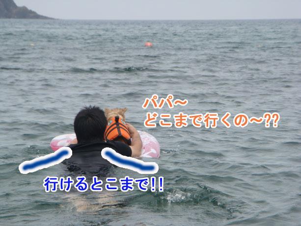 2013.07.13_13