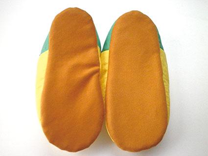 部屋靴03