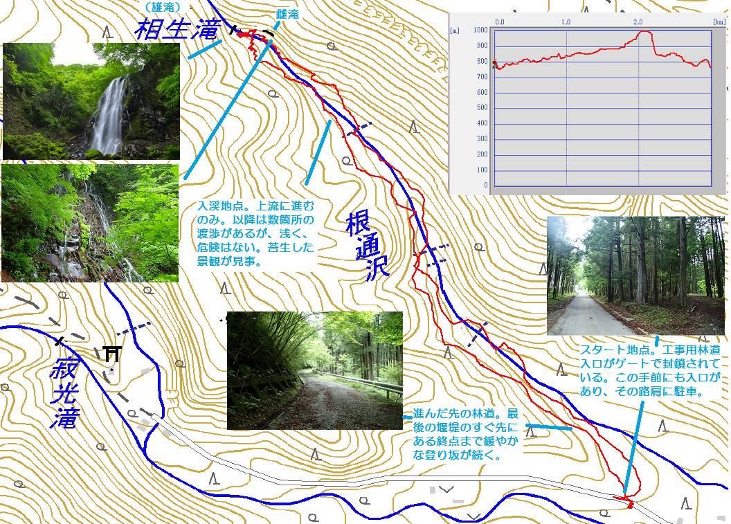 aioi-map.jpg