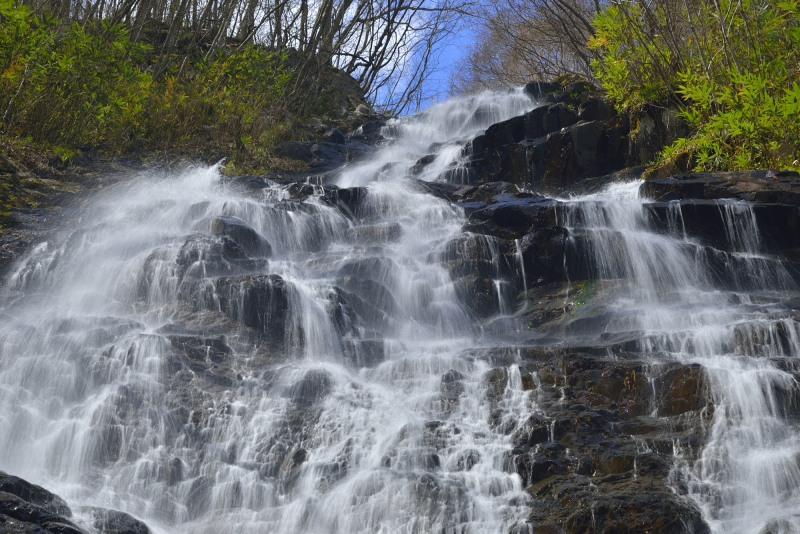 幻の大滝2