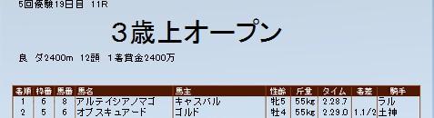 2013y06m27d_233612853.jpg