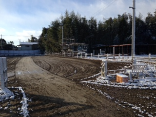 14 2 5 Ranch Snow 2