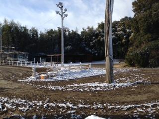 14 2 5 Ranch Snow 4