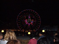 World of color 1