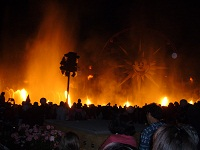World of color 4