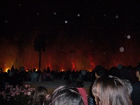 World of color 5