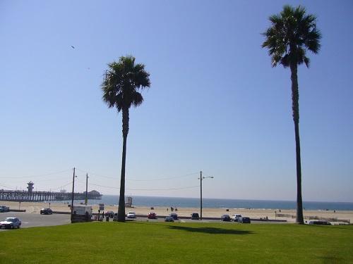 シールビーチ