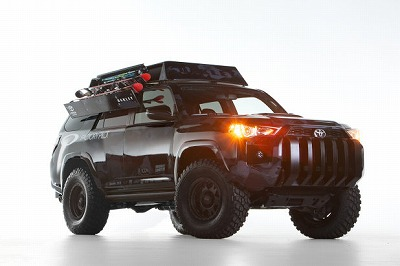 2013-sema-oakley-ultimate-dream-ski-4runner-000001-1.jpg
