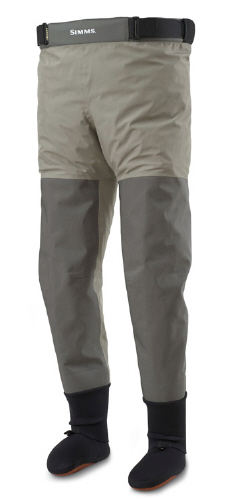 HSIMMS HEADWATERS™ PANT
