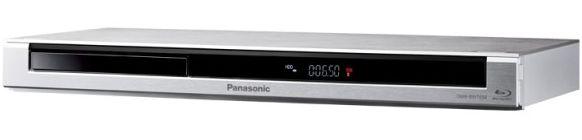 Panasonic DMR-BWT650