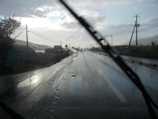 20140916_結構な通り雨