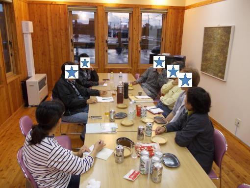 20140922_第1回トマト研究会