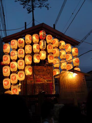 130714祇園祭・宵々々山