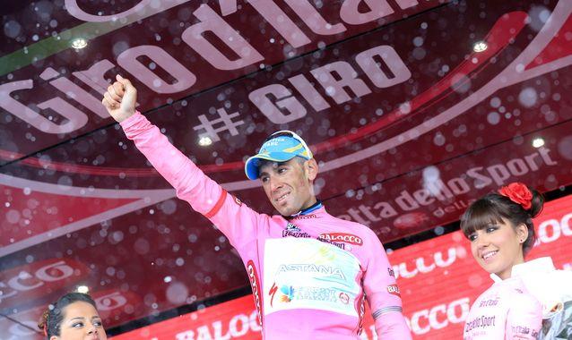 Vincenzo_Nibali-Giro_de_Italia-ciclismo_ALDIMA20130525_0019_6.jpg
