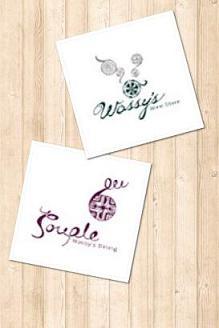 wassys_souple_logo.jpg