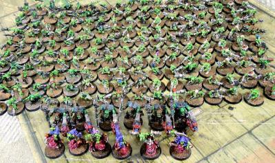 130611_01_troops.jpg