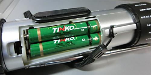 本体3電池