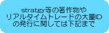 cyosakuid.jpg