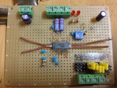 LV8731driverboard.jpg
