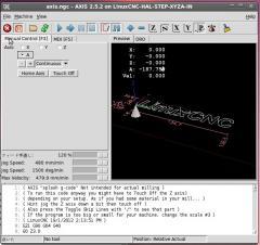 LinuxCNC4axis.jpg