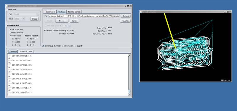 UniversalGcodeSenderScreen.jpg