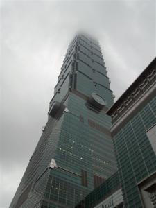 台湾 (3)