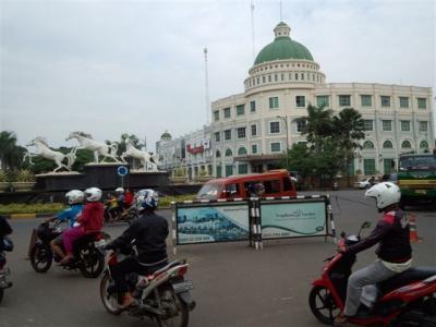 インドネシア (4)