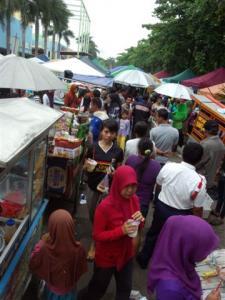 インドネシア (2)