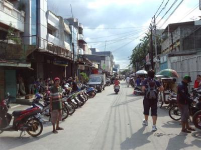 インドネシア (12)