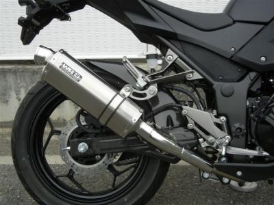 Z250 OV4250JM (21)