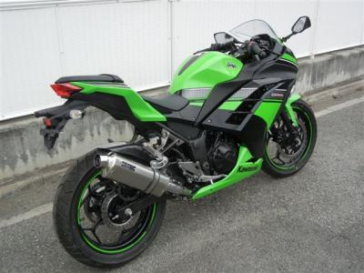 Ninja250  OV4250JM (9)