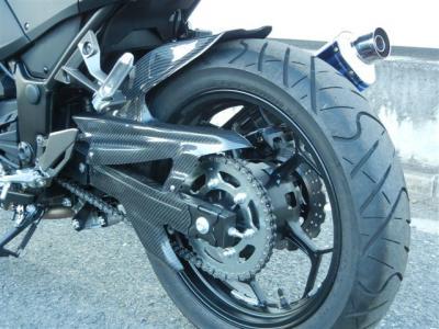 ninja250 (3)