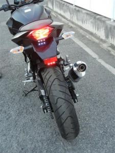 Z250  (7)