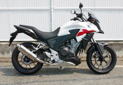 400X (1)