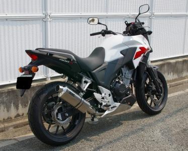 400X (2)