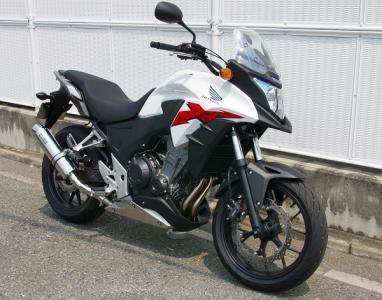 400X (10)